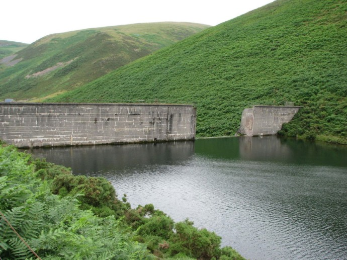 Heatherhope reservoir 1_1